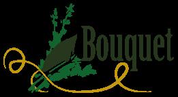 Tapería Restaurante Bouquet